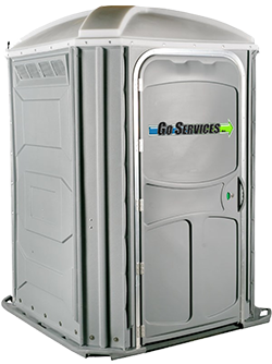 wedding rentals alberta go services inc portable toilet accessibility