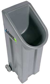 wedding rentals alberta go services inc portable urinal