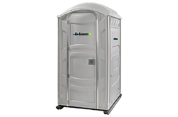 Porta Potty and Waste Bin Rental