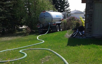 Septic Tank Pump Out – 5 Factors